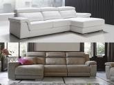 muebles decoracion cornella baix llobregat, sofas barcelona cornella baix llobregat,