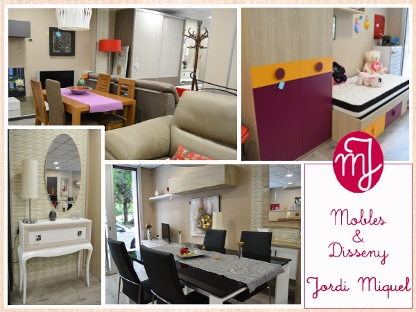 Tiendas de muebles en cornella de llobregat latest - Muebles en cornella ...