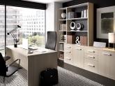 muebles madera barcelona cornella baix llobregat,