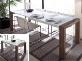 muebles a medida cornella baix llobregat, mueble juvenil barcelona cornella baix llobregat,