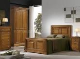outlet muebles cornella baix llobregat, oferta muebles barcelona cornella baix llobregat,