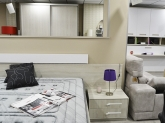 mobles en oferta cornella baix llobregat, venda mobles cornella baix llobregat,