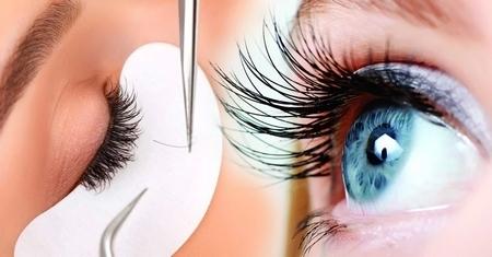 Tratamientos faciales con ácido hyaluronic