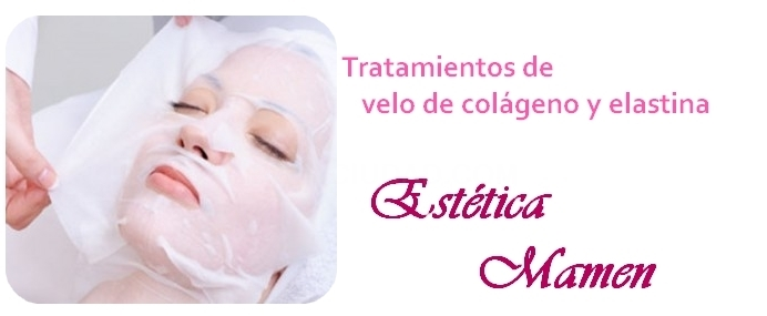 salón de belleza en Cornellá, Medidas de higiene en Salón de belleza Cornellá
