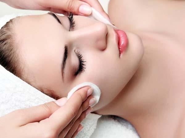 tratamientos corporales cornella baix llobregat, centro estetica esplugues de llobregat