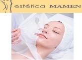 tratamientos laser cornella baix llobregat,  depilacion electrica baix llobregat