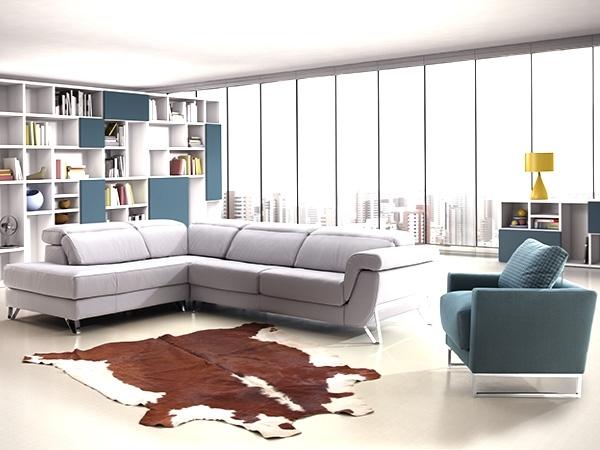 sofás acomodel cornella baix llobregat Barcelona,