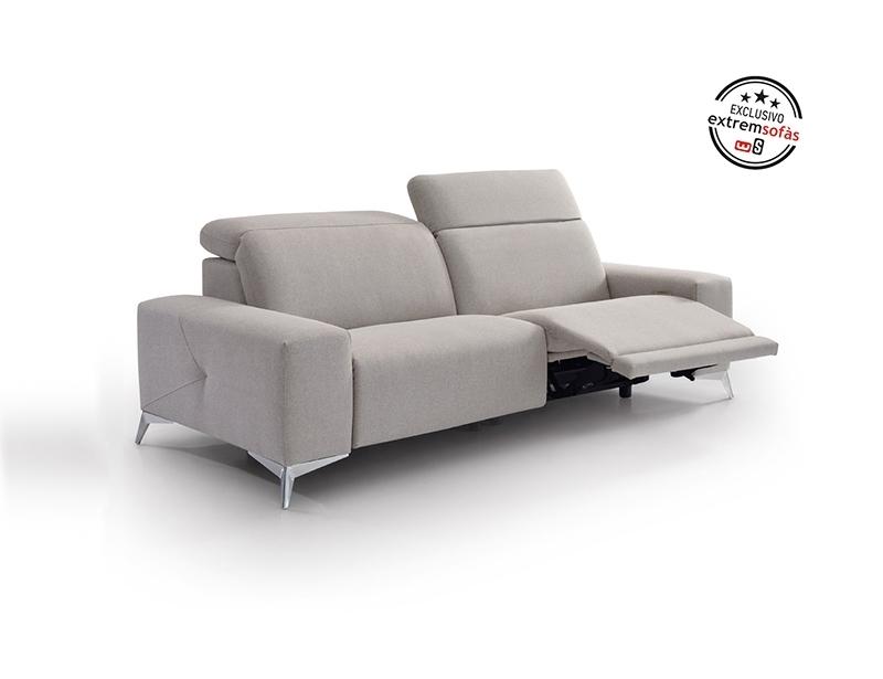 mejor sofa calidad precio cornella baix llobregat,