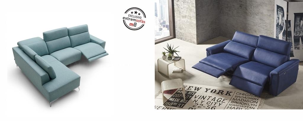 sofas personalizados,