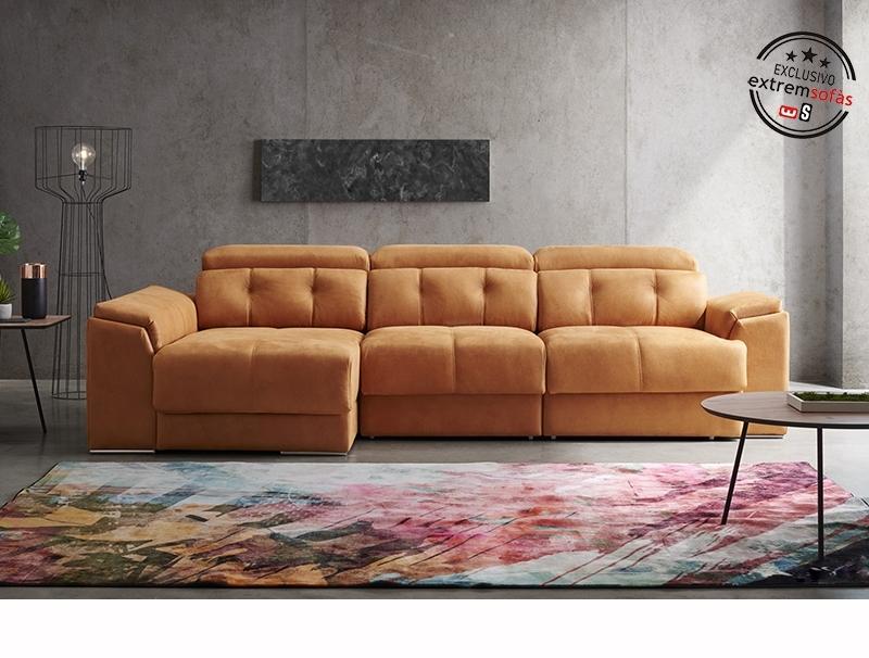 sillones sofas butacas en barcelona,