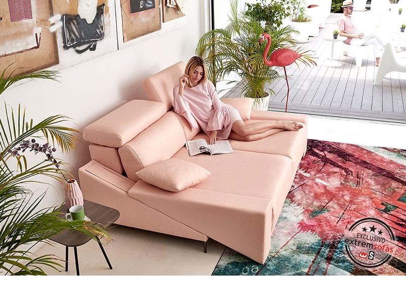 outlet sofa cornella baix llobregat, viscoelastico cornella baix llobregat,