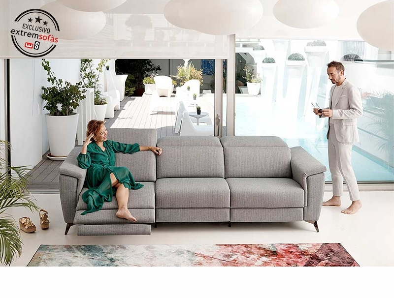 nuevos modelos sofas marcas,