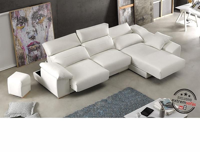 sofas buena calidad,