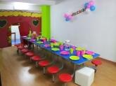 fiesta infantiles cornella baix llobregat, salon de fiestas cornella baix llobregat,