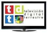 antenas tdt television cornella baix llobregat,