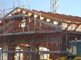 cubiertas aislantes girona igualada baix llobregat, reparar vigas de madera barcelona manresa,