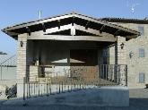 estructuras de madera girona baix llobregat, techos de madera barcelona girona manresa