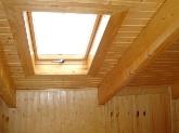 colocar ventanas en tejado gerona igualada baix llobregat, techo de pizarra barcelona igualada,