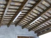cobertes de fusta girona igualada baix llobregat, sostres de fusta barcelona girona manresa bages