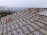 reparacio façana girona igualada baix llobregat, sostres de teules arabs barcelona igualada,