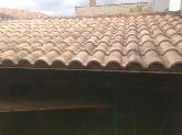 sostres de pizarra girona igualada baix llobregat, estructures de fusta barcelona igualada manresa