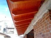 sostres obra nova girona igualada baix llobregat, aïllament termic barcelona igualada girona