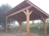 construccions fusta igualada girona, rehabilitacio estructures fusta barcelona igualada girona