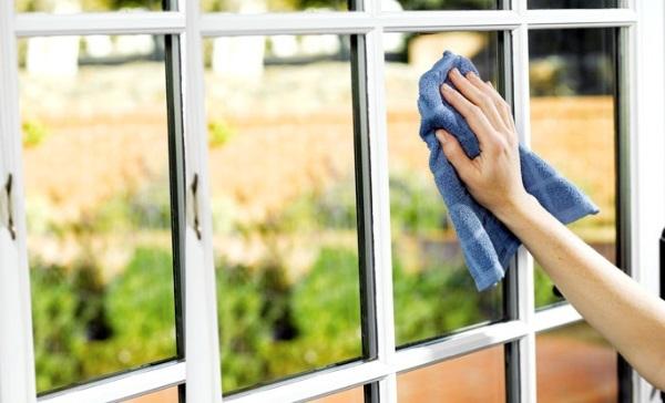 Neteges del Baix - Empresa de limpiezas Martorell / SAP Martorell - Servicio de atención a las personas Martorell