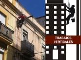 , rehabilitaciones edificios cornella baix llobregat