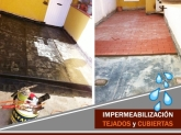 rehabilitacion para comunidades cornella baix llobregat,  cerramiento terrazas cornella