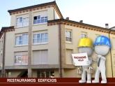 impermeabilizaciones cornella baix llobregat, pintura edificios cornella baix llobregat,