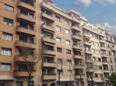 restauracion edificios cornella baix llobregat, treballs verticals cornella baix llobregat,