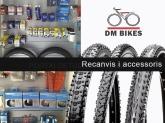 comprar bici cornella,  reparar bici cornella baix llobregat