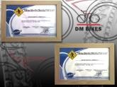 accesorios bicicletas cornella baix llobregat,  engrasar bicicleta en cornella baix llobregat