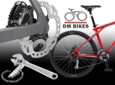 recambios bicicletas cornella, mantenimiento bici hospitalet baix llobregat