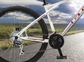 comprar bici montaña cornella,  reparacion bicicleta economica baix llobregat
