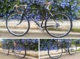 revisiones puesta a punto bicicletas cornella baix llobregat,