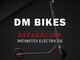 reparación patines eléctricos en Cornella Baix Llobregat, servicio técnico patinetes elçéctricos