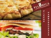 pizzas hamburguesas pinchos tapas cornella baix llobregat