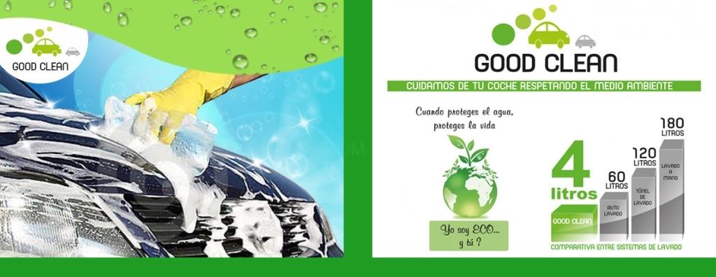 lavado ecológico vehículos cornella, lavado vehículos Hospitalet de Llobregat