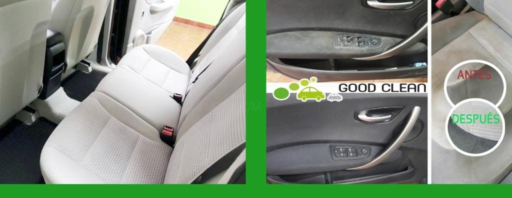 limpieza motor coches cornella, centro lavado vehiculos baix llobregat