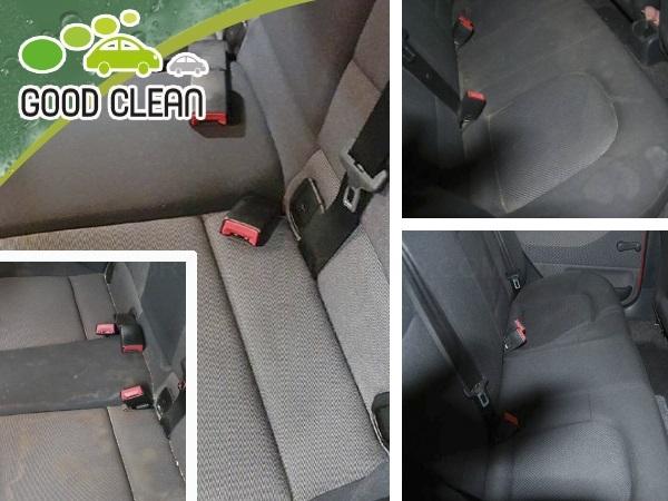 rentat interior cotxe cornella, neteja vehicles a mà baix llobregat