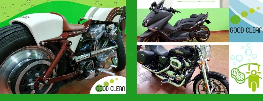 empresa limpieza ecológica coches, sistema ecológico lavado coches,