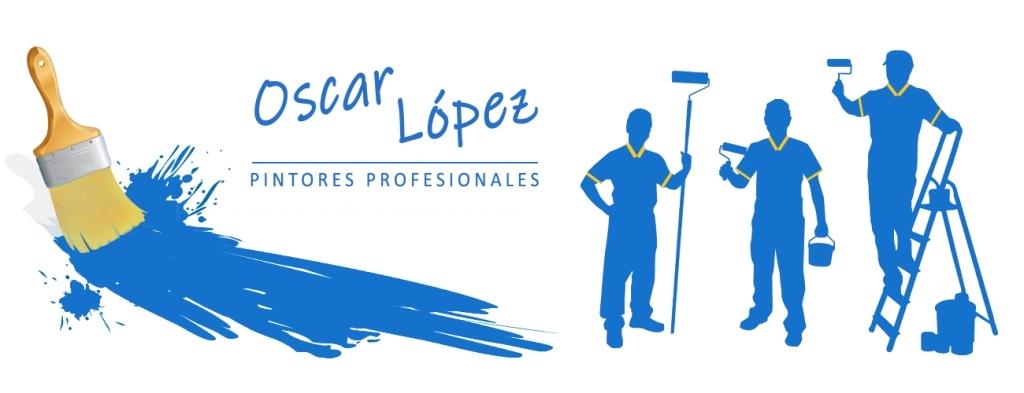 empresa pintores interiores exteriores viviendas Barcelona