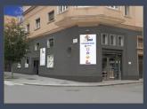 tienda de pinturas manresa, botiga pintures manresa