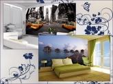fotomurales de pared manresa, fotomurales personalizados manresa barcelona