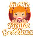 Sin Más Piojitos Badalona – Eliminar piojos en Badalona
