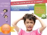 tratamiento matar piojos barcelona,  centro especializado piojos y liendres barcelona
