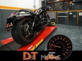 Cambio de aceite moto Cornella,  revisión motocicleta Baix Llobregat