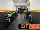 Taller motos Sant Joan Despi, mecanico motocicletas Esplugues de Llobregat